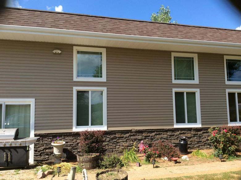 Omaha Home Improvement Projects Elite Exteriors