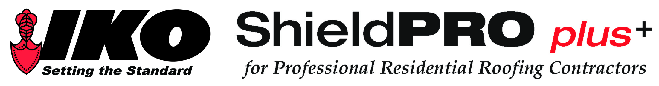 IKO-ShieldPRO-plus-logo_print-jpg