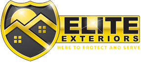 Elite Exteriors Omaha