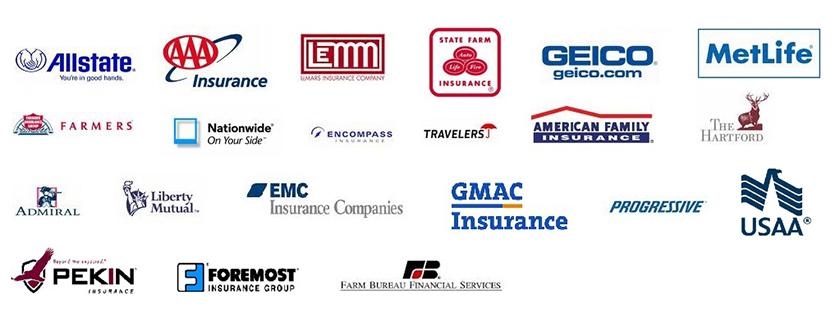 logos-insurance