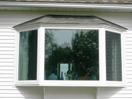 Replacement Windows Omaha NE