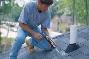 Roofing Repair Omaha NE