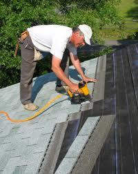 Residential Roof Repair Omaha NE