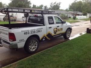 Roof Repairs Omaha NE