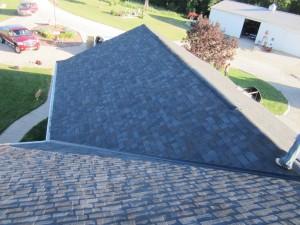 Roofing Bellevue NE
