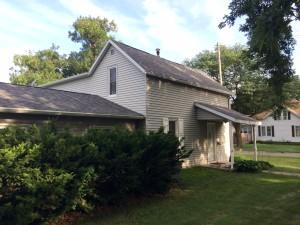 House Siding Council Bluffs IA