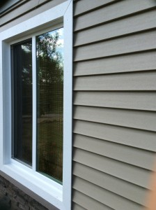 Replacement Windows Bellevue NE