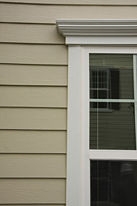 Fiber Cement Siding Council Bluffs IA