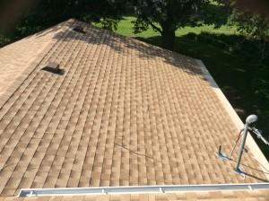 Roof Gretna NE