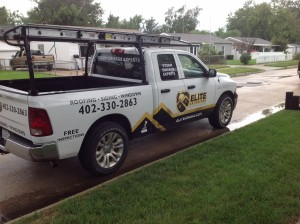 Roof Repair Gretna NE