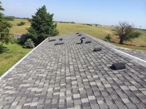 Roofing Blair NE