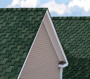 Roofing Crescent IA
