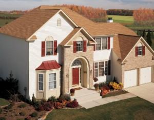 Home Improvement Contractors Council Bluffs IA