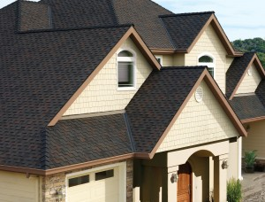 Residential Roofing Council Bluffs IA