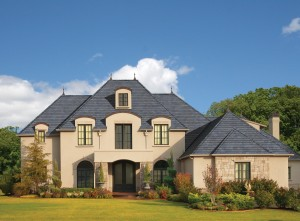 Residential Roofing Products Omaha NE