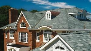 Roofing Companies Omaha NE