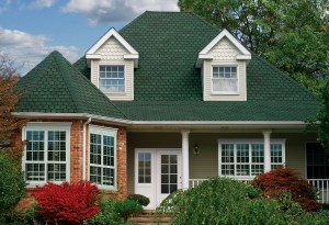 Roof Installation Omaha NE