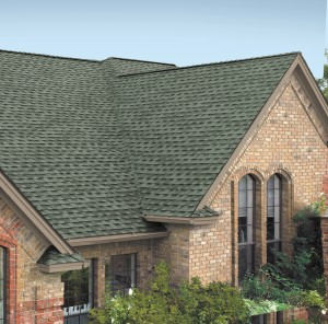 Roofers Omaha NE