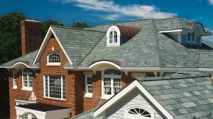 Roofers Lincoln NE
