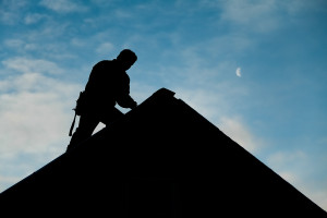 Roofing Lincoln NE