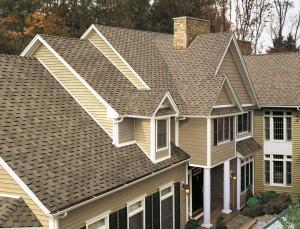 Roof Lincoln NE