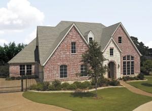 Roofing Company Omaha NE