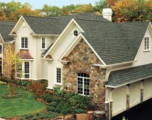 Roofing Contractor Omaha NE
