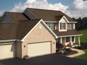 Roof Repairs Lincoln NE