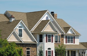 Roofing Companies Lincoln NE