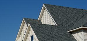 Roofing Contractors Omaha